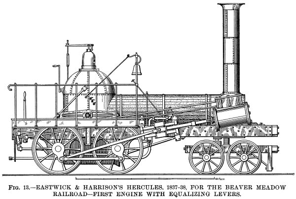 the invention and evolution of the steam engine The industrial revolution (1750–1900) the term industrial revolution, like similar historical concepts, is more convenient than precise it is convenient because history requires division into periods for purposes of understanding and instruction and because there were sufficient innovations at the turn of the 18th and 19th centuries to.