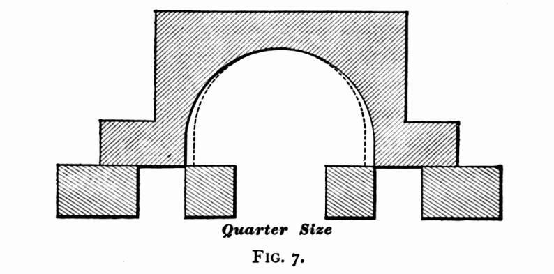 definition of slide valve,