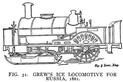 locomotives on the cambrian lines
