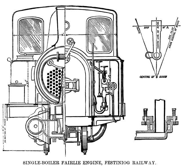 internal combustion engine diagram for kids